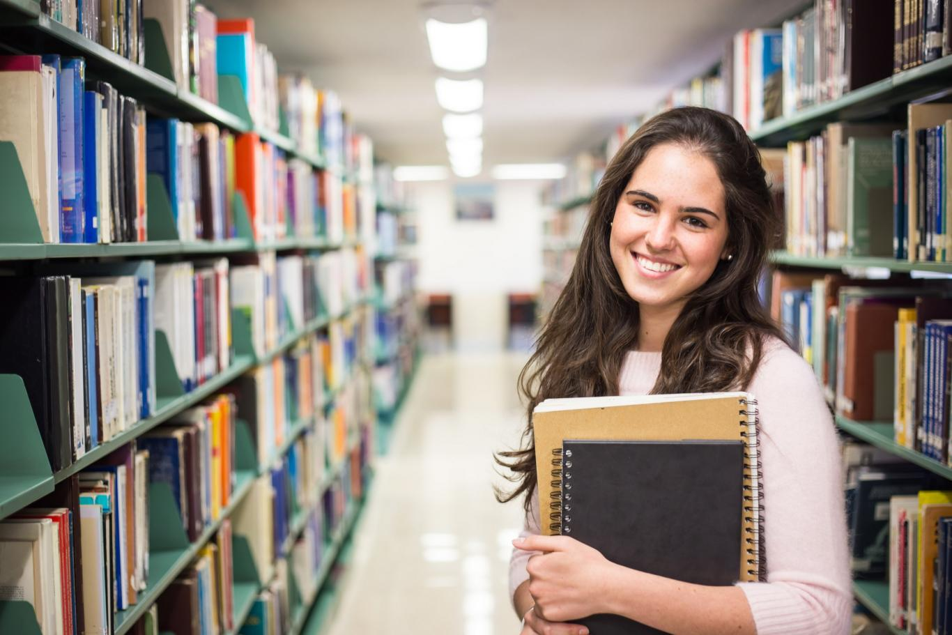 Scholarships and benefits | IT-ER - International Talents ...